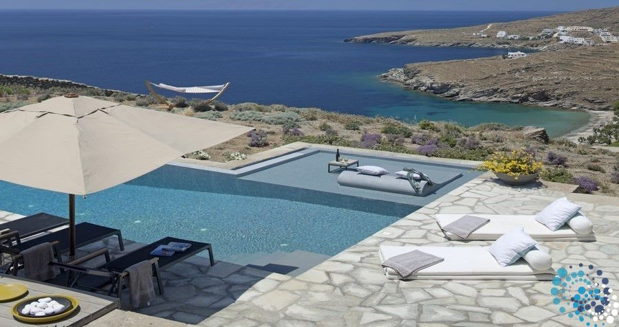 mygreek-villa.com <br/> la location  «all-in»