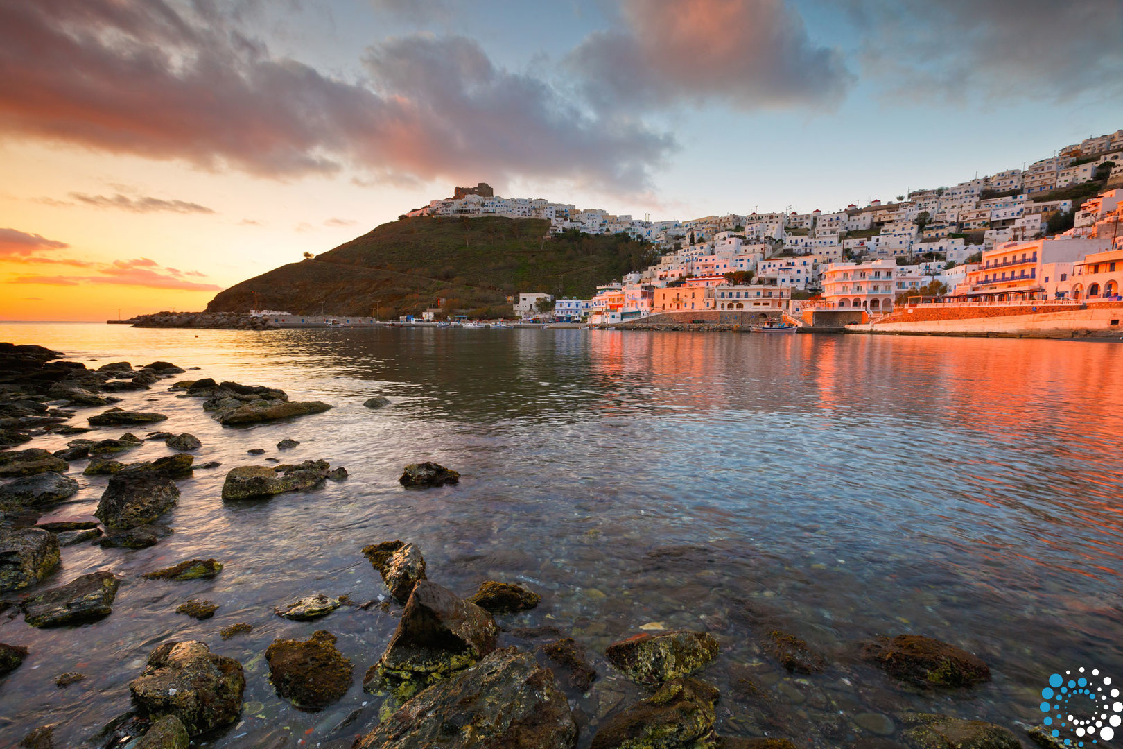 Big thumb astypalaia greece 14 2