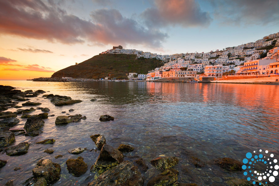 Medium thumb astypalaia greece 14 2