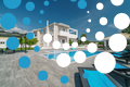 Thumb ostria luxury villa 2